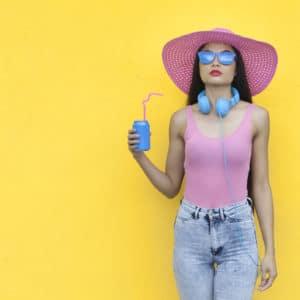 Les 10 astuces forme de l'été