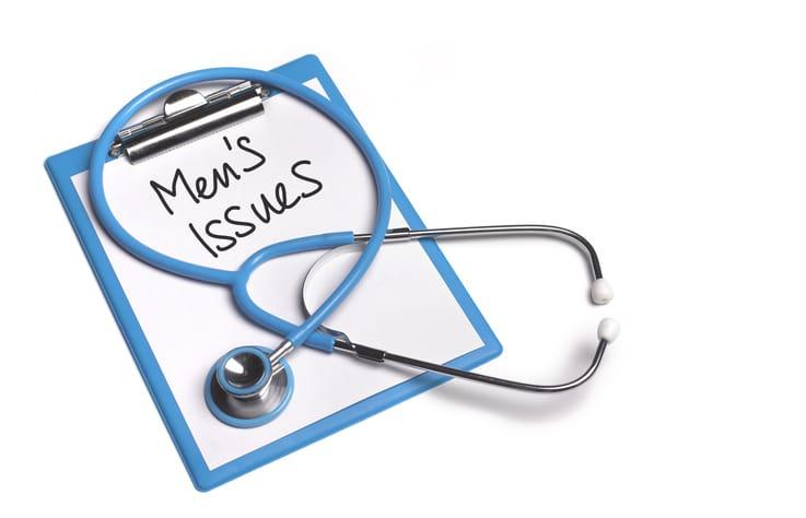 cancer-de-la-prostate-mieux-vivre-sans-traitements