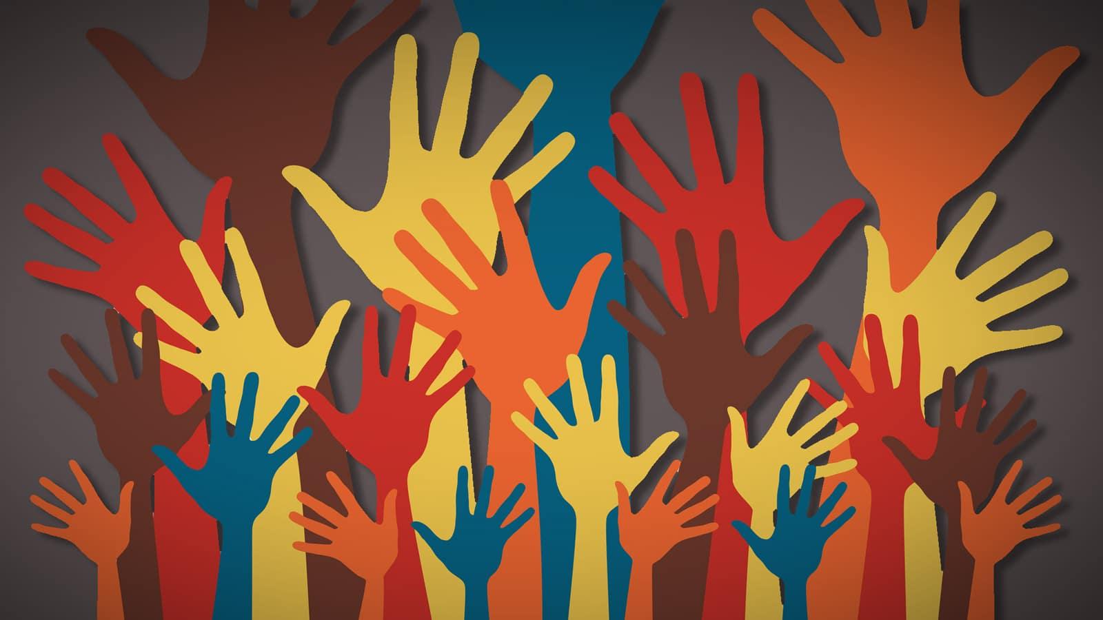 HUMAID-solidarite-BLOOMINGYOU