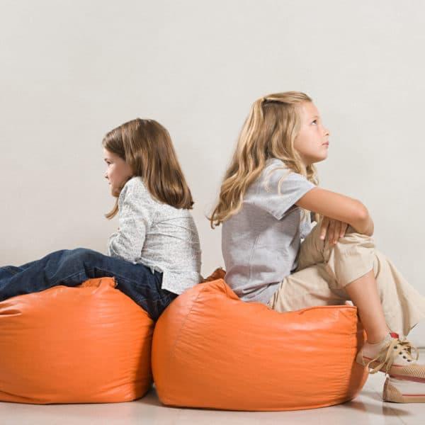 s-ennuyer-est-bon-pour-les-enfants-et-les-adultes