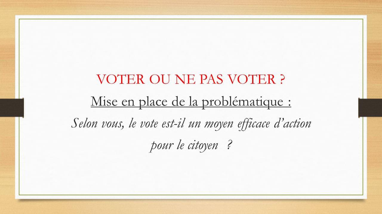 votera-votera pas-bloomingyou