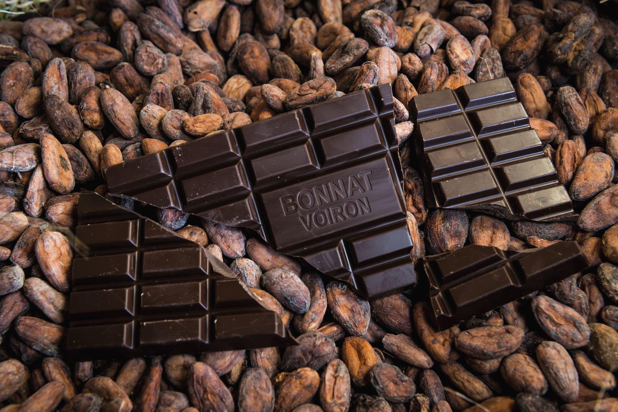 le-chocolat-un-antioxydant-naturel-puissant-bloomingyou