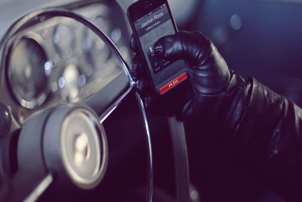cuir-touchscreen-gants-bloomingyou