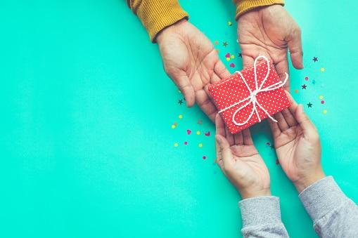 Top 5 des cadeaux de Noël à offrir à votre patron !