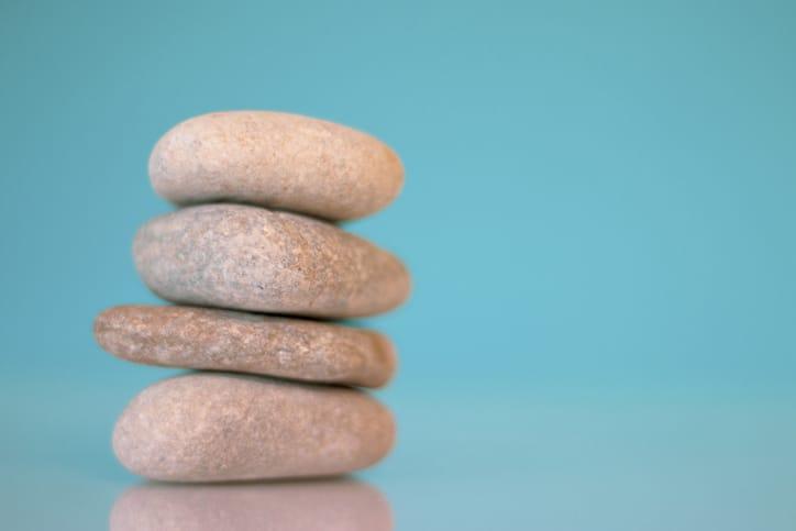 l-histoire-du-bouddha-et-les-origines-du-zen