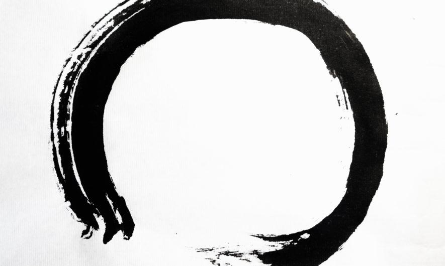 les-origines-du-zen