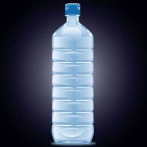 Bien choisir son eau