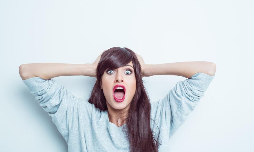 5 astuces pour arrêter de stresser
