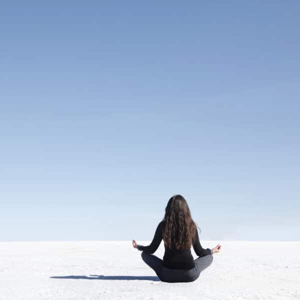 la-meditation-pour-les-nuls