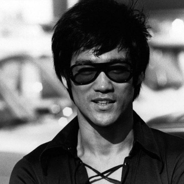Bruce Lee Philosophe – La liberté