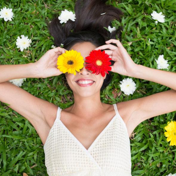 Un printemps sans allergies, c'est possible ?
