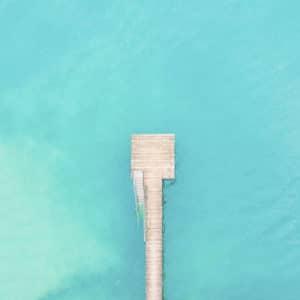 7 choses à savoir sur l'eau de mer