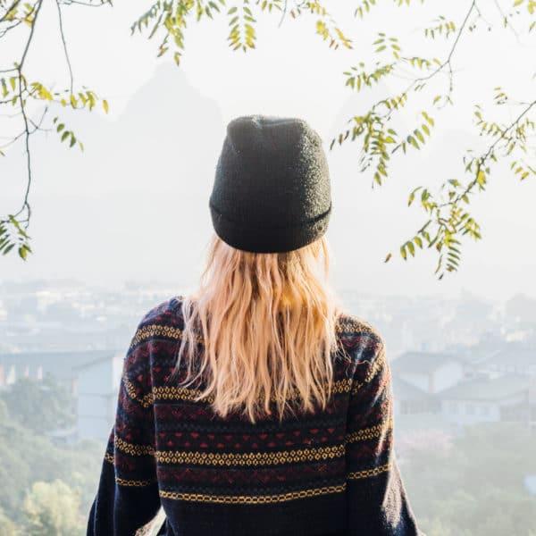 comment-pratiquer-la-pleine-conscience
