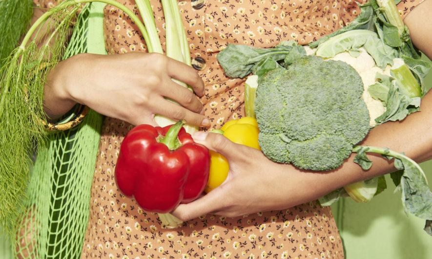 l-histoire-du-vegetarisme-de-l-antiquite-a-nos-jours