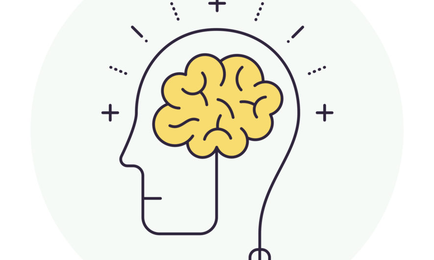 le-pouvoir-du-cerveau