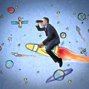 Comment décrocher le job de ses rêves ?