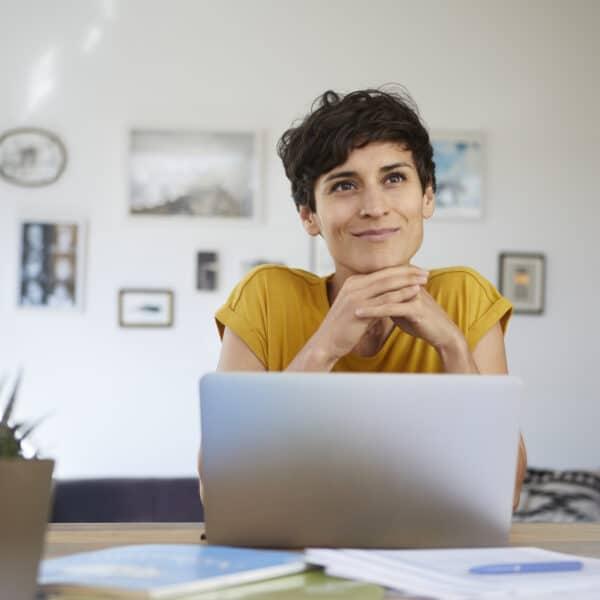 comment-trouver-le-job-de-ses-reves