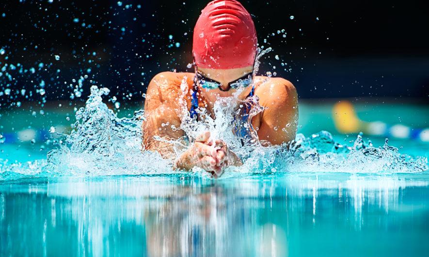 natation-5-bonnes-raisons-daller-a-la-piscine