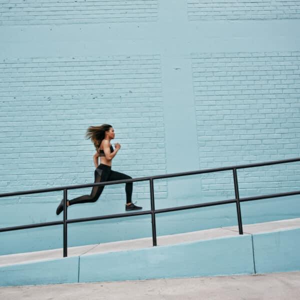pourquoi-et-comment-courir-en-pleine-conscience