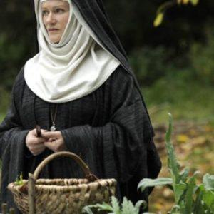 Hildegarde de Bingen, l'abbesse de la médecine douce