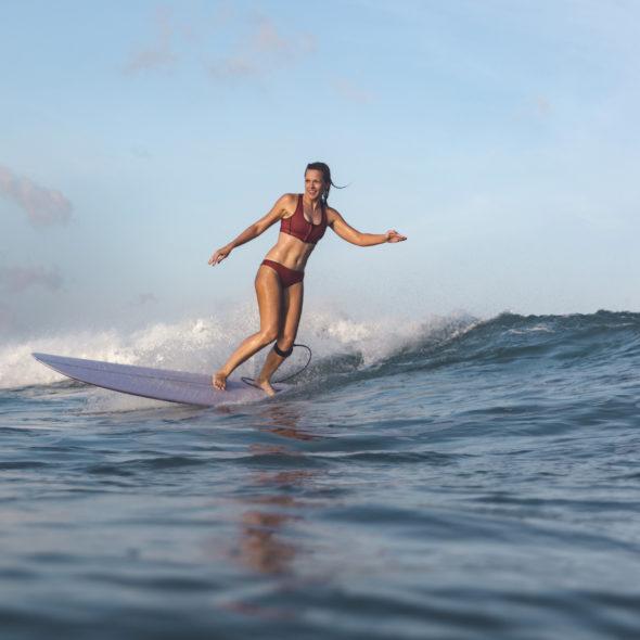 le-message-du-surfeur