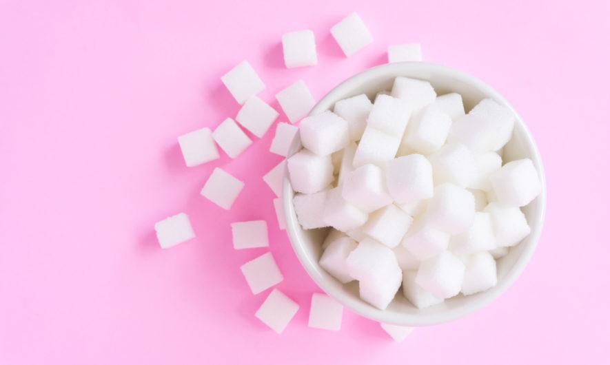 quels-sont-les-dangers-du-sucre-pour-la-sante