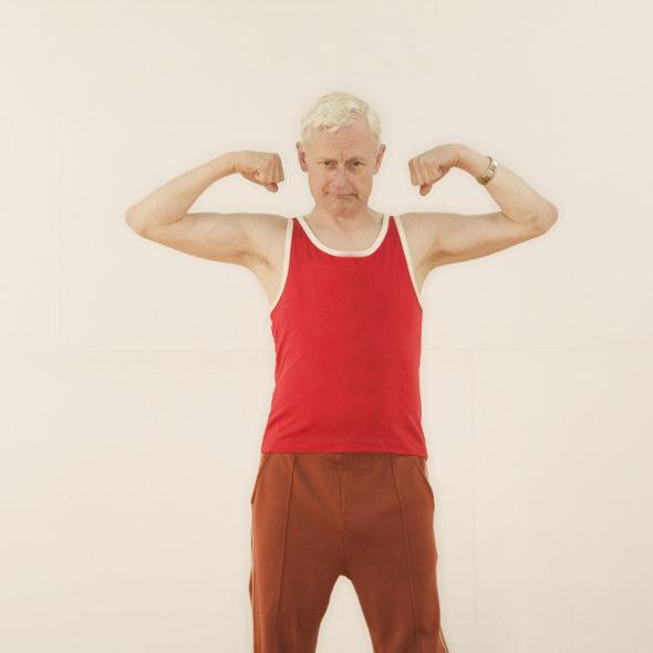 faire-trop-de-sport-fait-vieillir