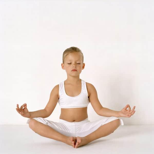 le-yoga-pour-les-enfants-est-ce-bon-pour-eux-