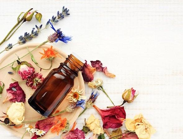 Les 10 huiles essentielles must-have