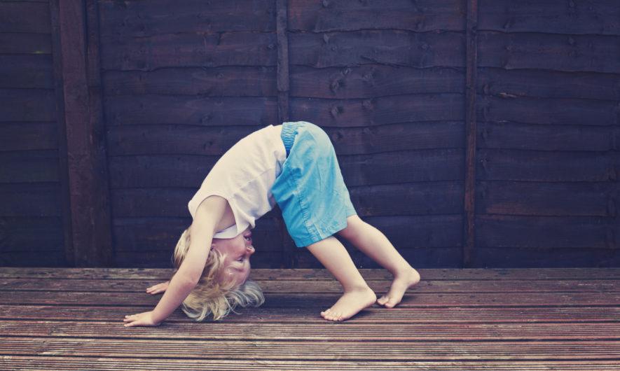 quels-sont-les-bienfaits-du-yoga-pour-les-enfants