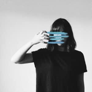 Les addictions comme rempart à la solitude
