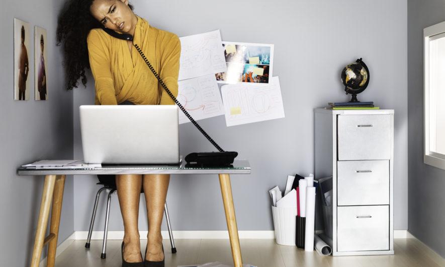 brown-out-comment-retrouver-du-sens-au-travail