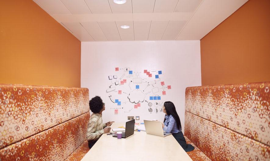 Comment retrouver du sens au travail ?