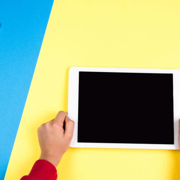 grandir-dans-un-monde-digital