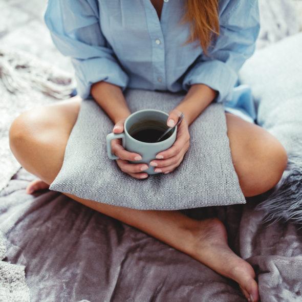 le-miracle-morning-une-routine-matinale-pour-vivre-plus-heureux
