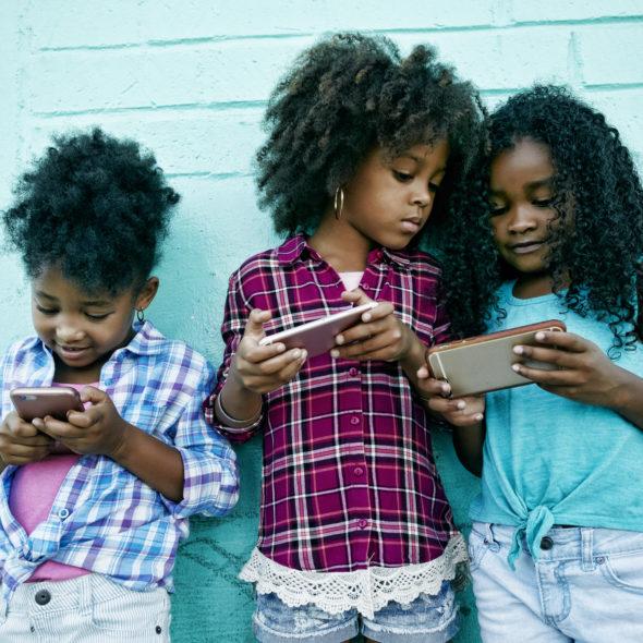 les-enfants-et-les-reseaux-sociaux