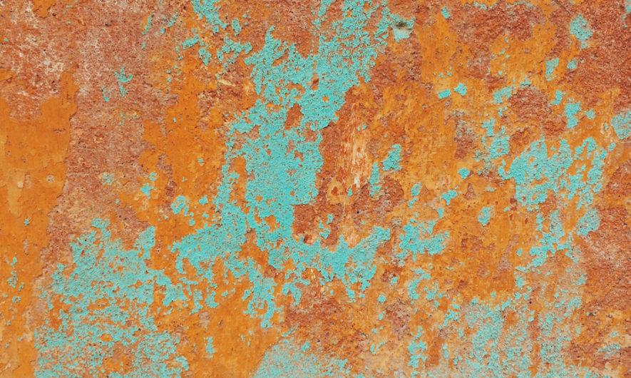 De l'impact écologique de l'extraction des métaux rares