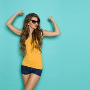9 conseils pour vivre longtemps et en bonne santé