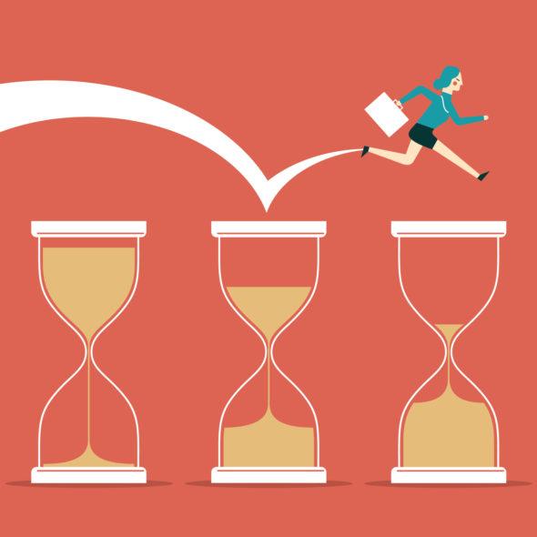 comment-gerer-son-temps-pour-bien-conduire-sa-vie