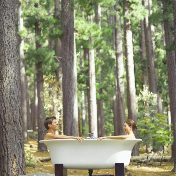 les-bains-de-forets-c-est-bon-pour-notre-sante