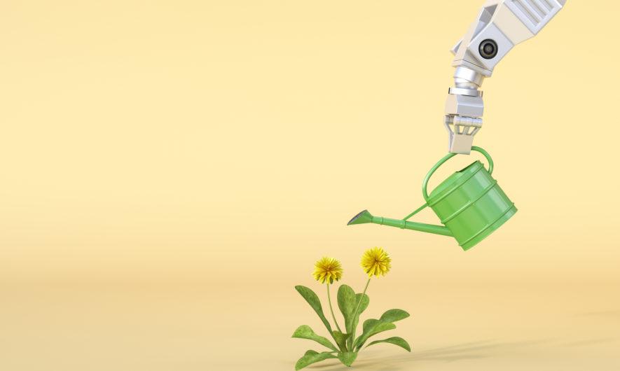 les-robots-vont-ils-nous-mettre-au-chomage
