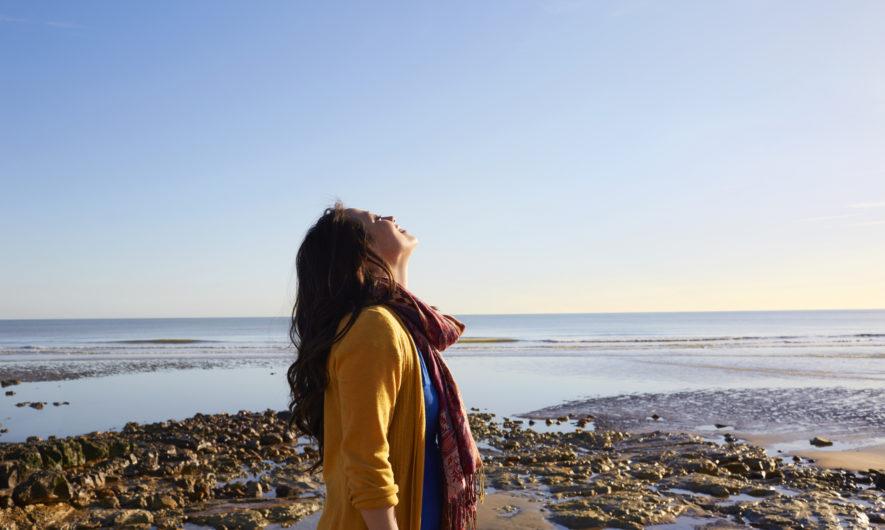 comment-ameliorer-votre-sante-grace-a-la-respiration