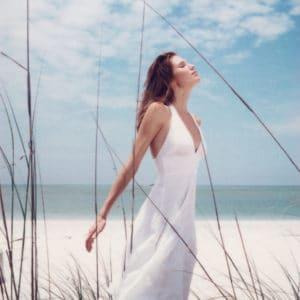 Comment bien respirer peut transformer votre corps ?