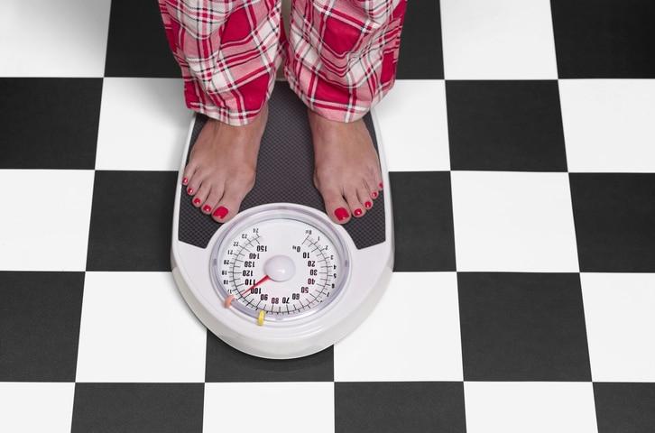 comment-manger-moins-et-mieux-sans-se-priver