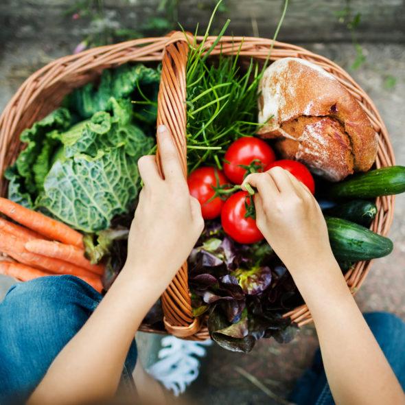 comment-manger-moins-et-mieux-sans-se-priver.