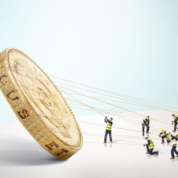 le-revenu-universel-une-bonne-idee