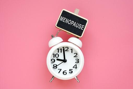 comment-bien-vivre-la-periode-de-la-menopause