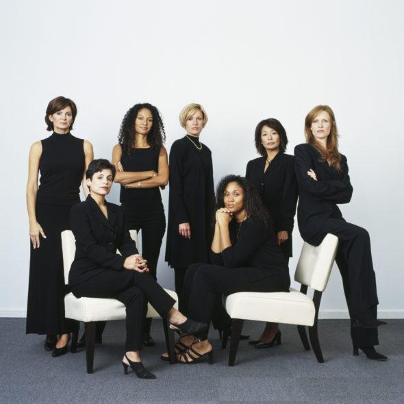 La santé, le prix à payer pour les femmes au pouvoir