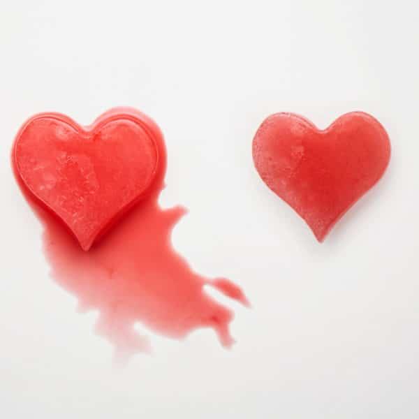 comment-se-reconstruire-apres-un-echec-amoureux