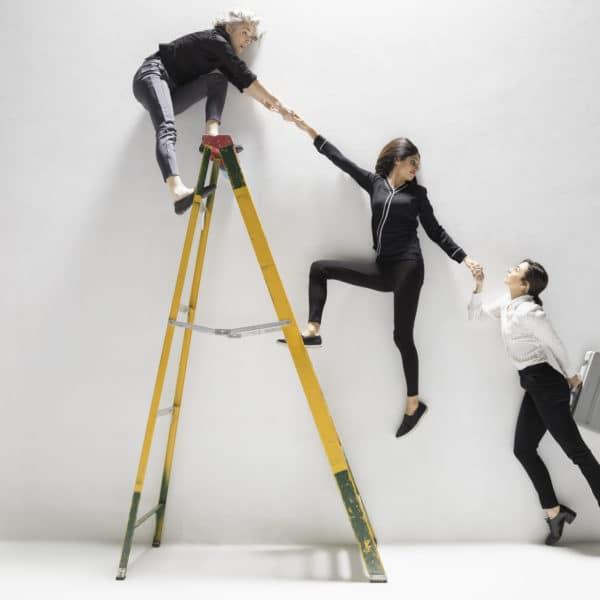 entreprise-5-lois-naturelles-pour-concilier-humain-et-performance